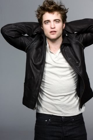 File:Robert Pattinson 170.jpg