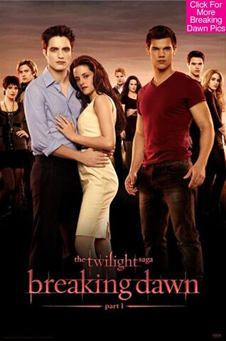 File:081711 breaking dawn poster full ltngth 600110817075714110817081658.jpg