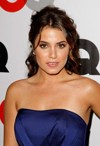File:108528-nikki reed.jpg