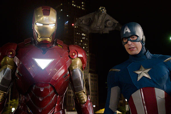 File:4-30-12-The-Avengers full 600.jpg