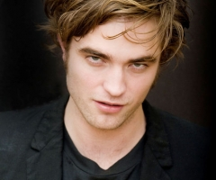File:Robert Pattinson 17.jpg