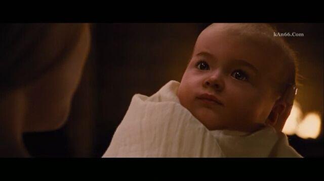 File:723px-Renesmee-baby.jpg