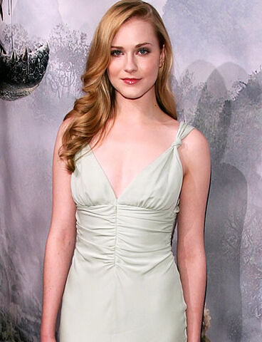File:Evan Rachel Wood.jpg