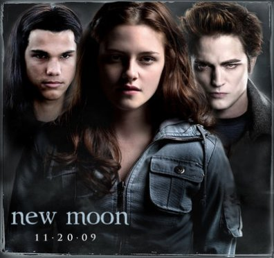 File:Jacob,Bella and Edward - Twilight.jpg