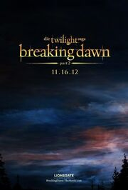 Breaking-Dawn-Part-2-TEASER-poster-harry-potter-vs-twilight-29917930-408-604