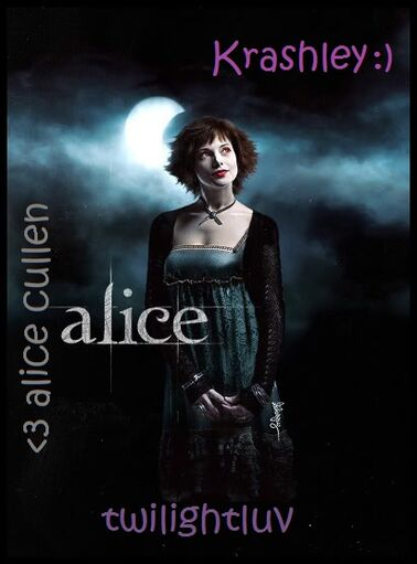 Alice-Cullen-twilight-movie-2185809