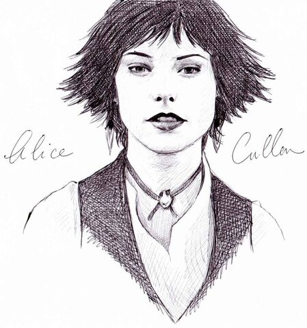 File:Alice Cullen 2 by Merwild.jpg