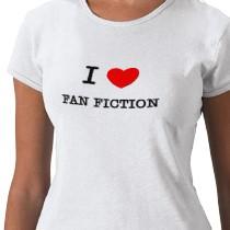 File:I love fan fiction tshirt-p235202053898864781tr13 210.jpg