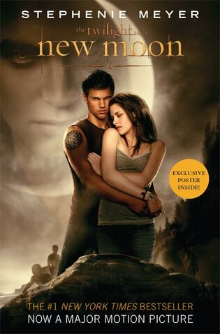 File:New Moon book cover (second).jpg