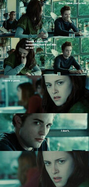 Twilight-LOL