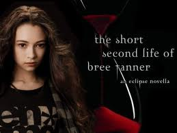 File:Bree Tanner.png