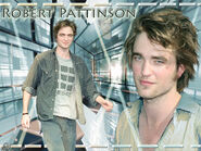 RobertPattinson