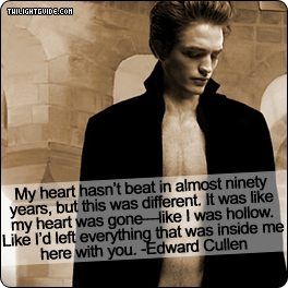File:Twilight edward.png