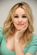 2012-The-Vow-Press-Conference-rachel-mcadams-28615810-395-594