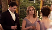 Rosalie-and-Emmett-Wedding-rosalie-cullen-28797821-1268-737
