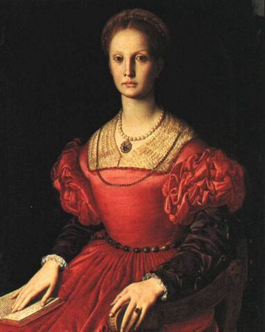 File:Blood-countess-elizabeth-bathory.jpg