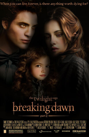 File:Breaking Dawn Part 2 Poster.jpg
