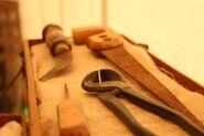 Turncoats-tools