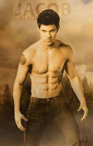 File:Jacob-black-new-moon-twilight-series-7288928-320-500.jpg