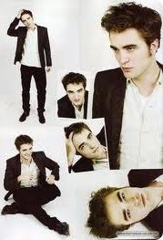 File:Robert Pattinson 23.jpg