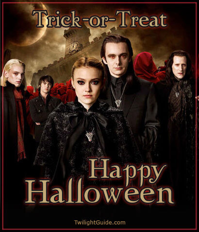 File:Halloween-volturi-new-moon.jpg