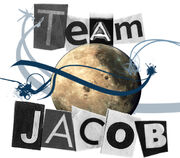 Team Jacob Design