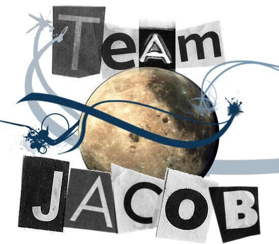 File:Team Jacob Design.jpg