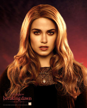 File:Breaking-Dawn-Character-186.jpg