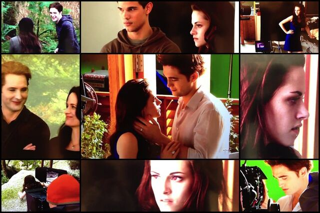 File:Breaking Dawn Part Two.jpg
