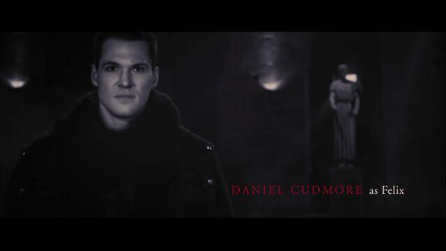 File:Daniel Cudmore as Felix.jpg
