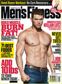 Kellan lutz-men's fitness-cover-2011-93