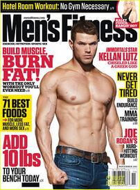 Kellan lutz-men's fitness-cover-2011-93