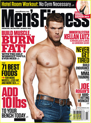 File:Kellan lutz-men's fitness-cover-2011-93.jpg