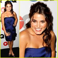 Nikki-reed-gq-party