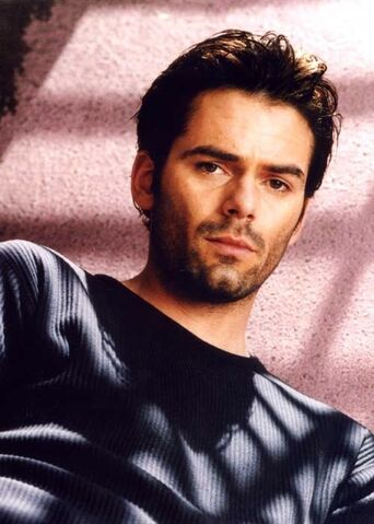 File:Billy Burke 1.jpg