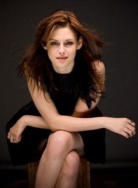 File:Kristen-stewart-20081202-475625.jpg