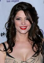 Ashley greene12