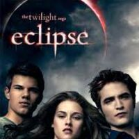 Top Ten Eclipse Moments
