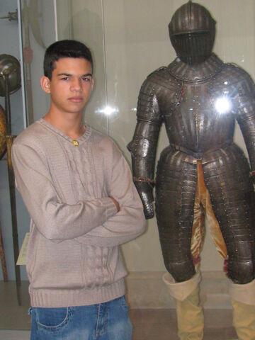 File:Metropolitan Museum.JPG