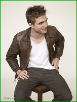 Robert Pattinson 111