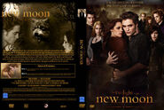 Thr-Twilight-Saga-New-Moon---Front-Cover-26259