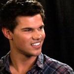 File:Taylor MTV-150x150.jpg
