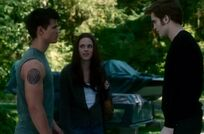 Twilight-eclipse-tv-spot-3-6-10-kc