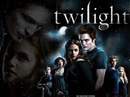 File:Twilight 2.jpg