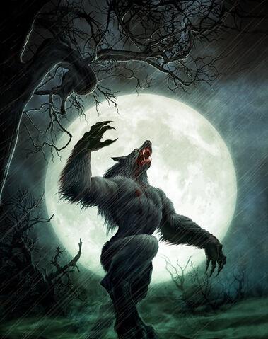 File:HowlOfTheWerewolf-1-.jpg