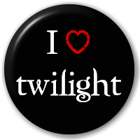 File:I love twilight1.png