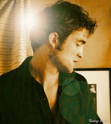 File:Robert Pattinson 118.jpg