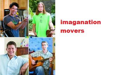 File:IMAGANATION MOVERS.jpg