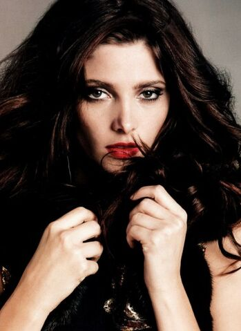 File:AshleyGreene-BlackBook-front.jpg