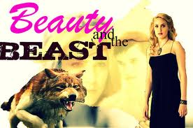 File:Beauty and the Beast Twilight Style!.jpg